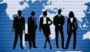 PR IR Digital Marketing Content Marketing Automation