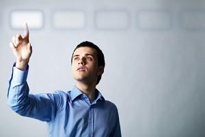 Conversion Tracking hilft Ihnen Ihre Kunden zu verstehen